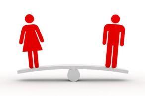 sociology-gender-bias-2
